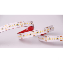 AC220V AC110V SMD 3528 IP65 Högspännings Flexibel LED Strip